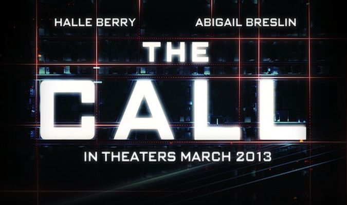 The Call – Trailer #2