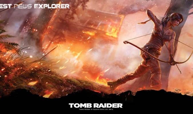 Tomb-raider 6