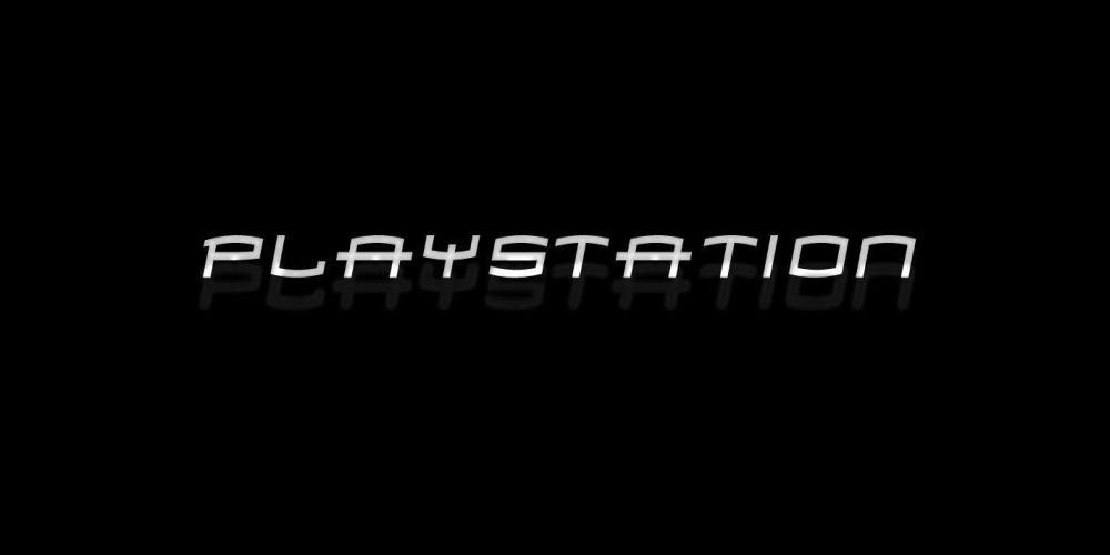 PlayStation 4 Specs Detailed