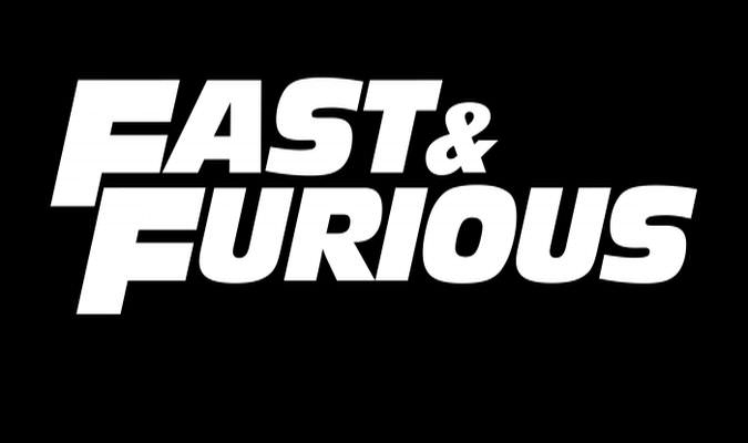 Fast & Furious 6 – Extended First Look