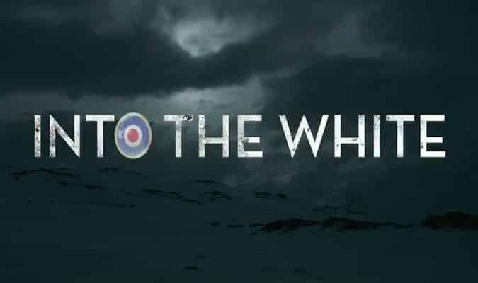 Into the White – Trailer