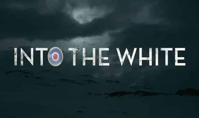 Into the White – Trailer