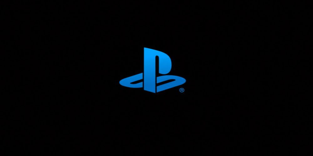 PlayStation 4 - 'Out Of The Box' Video