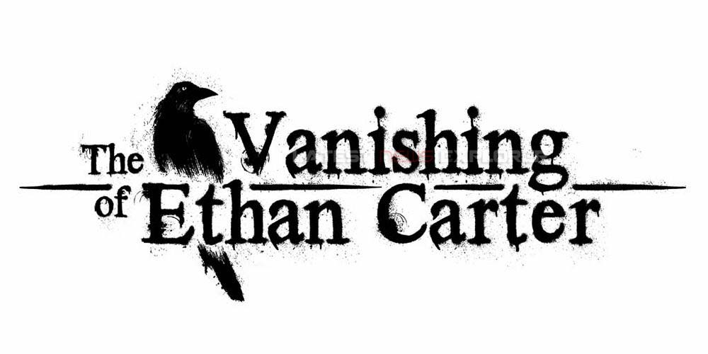 The Vanishing of Ethan Carter – Gamescom Trailer