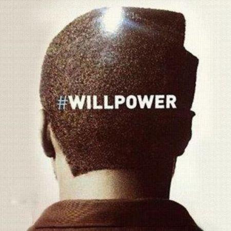 will.i.am – Feelin' Myself ft Miley Cyrus, French Montana, Wiz Khalifa
