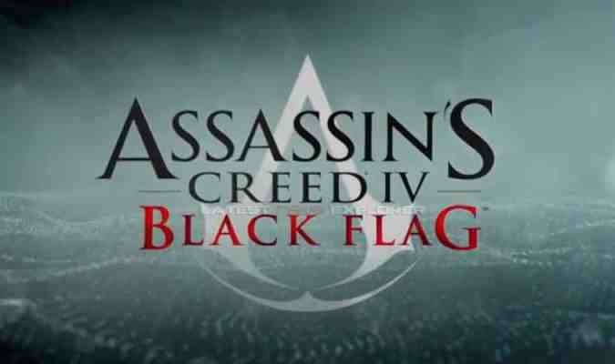 ACIV Black Flag (1)
