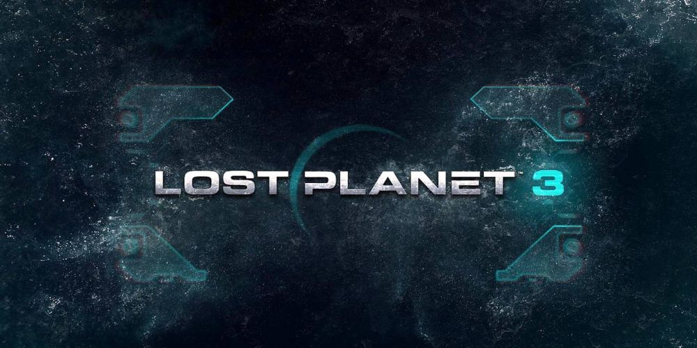 Lost Planet 3 – 'Paradise Lost' Launch Trailer
