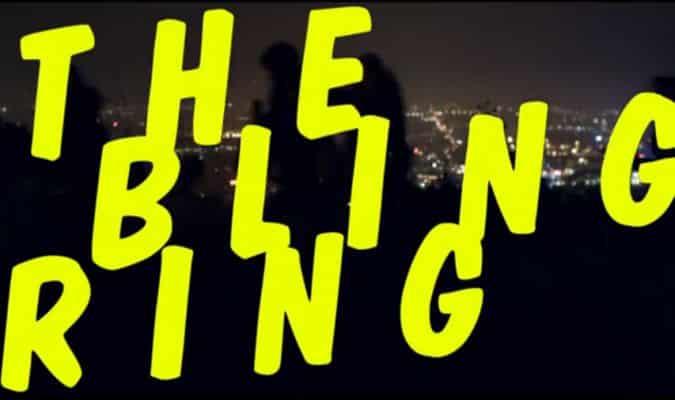 The Bling Ring – Trailer #2
