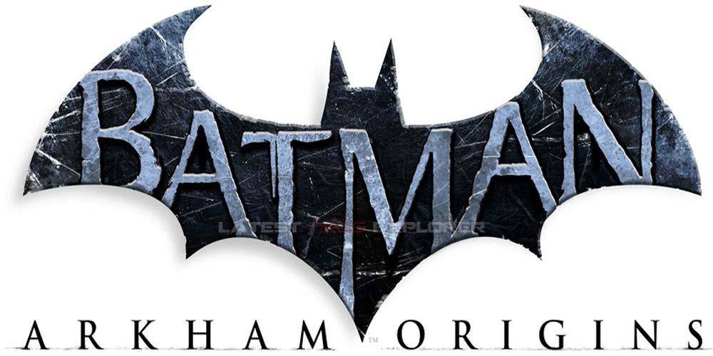 Kevin Conroy Won't Return For Batman: Arkham Origins