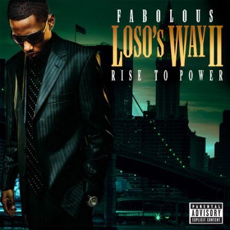 Fabolous – Ready (Explicit) ft. Chris Brown