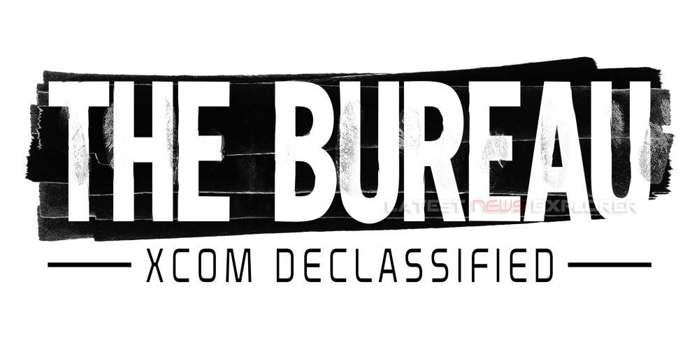 The Bureau: XCOM Declassified – 'The Narrative' Dev Diary
