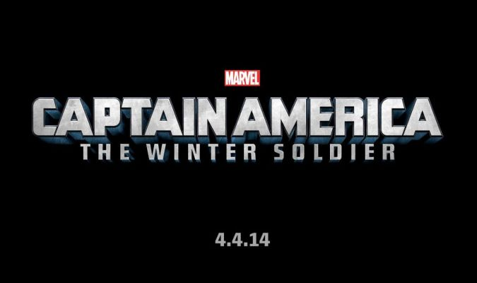 Captain America: The Winter Soldier Set Videos