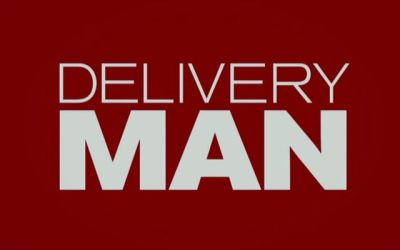 Delivery Man – Trailer