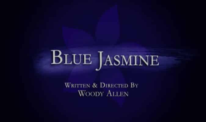 Blue Jasmine – Theatrical Trailer
