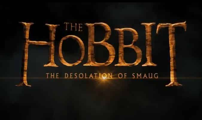 The Hobbit: The Desolation of Smaug – 'New Zealand' Featurette