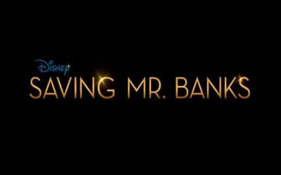 Saving Mr. Banks –  'Storytellers' Featurette