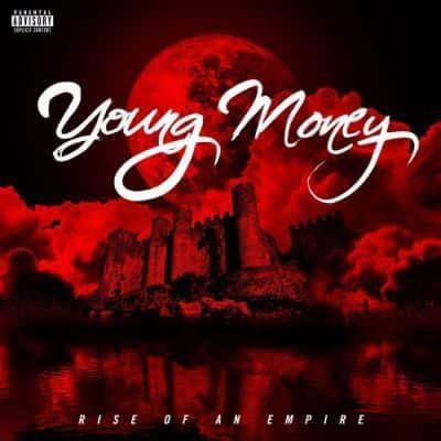 Young Money – Senile (Explicit) ft. Tyga, Nicki Minaj, Lil Wayne