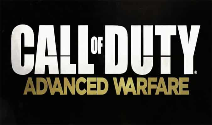 Call of Duty: Advanced Warfare – 'Exo Abilities' Video