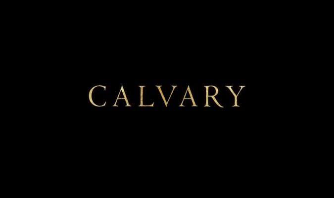 Calvary – Trailer