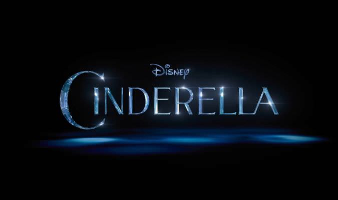 Cinderella – International Trailer #2