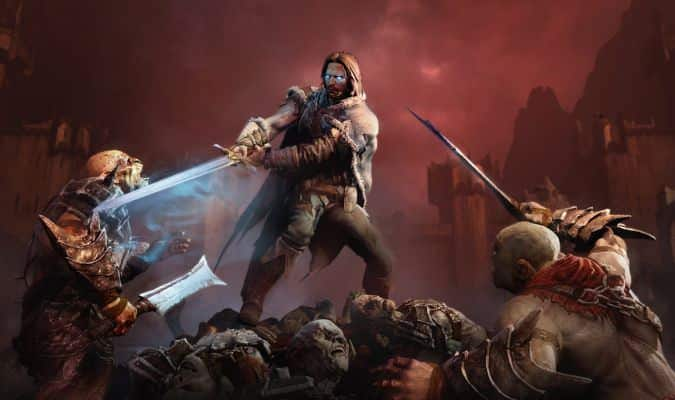 Middle-Earth: Shadow of Mordor Reviews Round-up