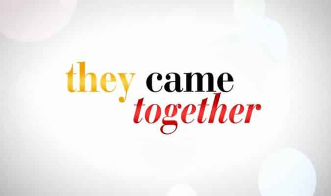 They Came Together – Trailer