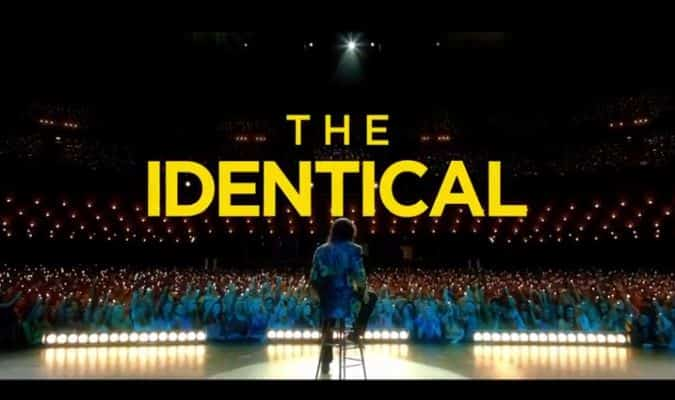The Identical – Trailer