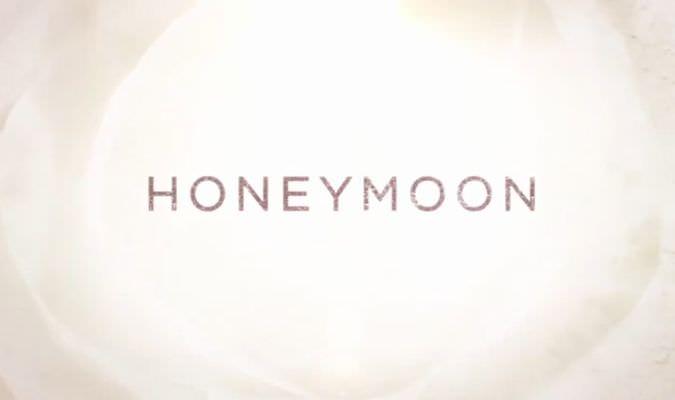 Honeymoon – Trailer