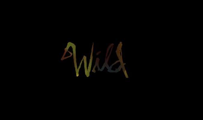 Wild – Trailer