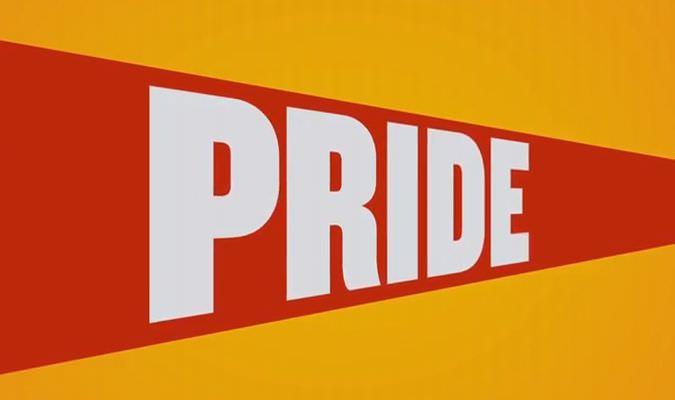 Pride – Trailer