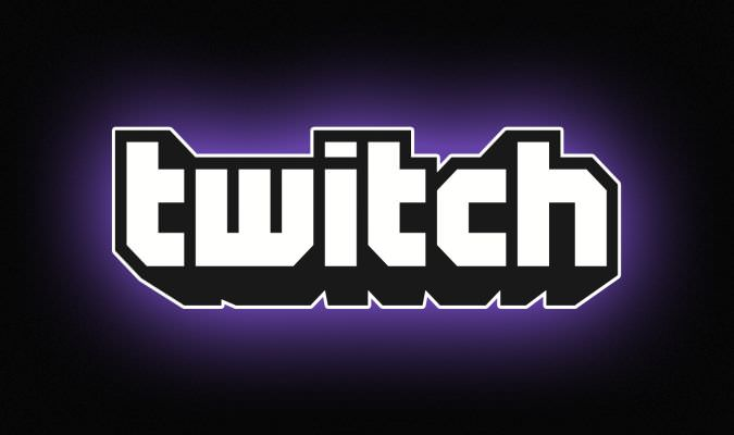 Amazon: Twitch Is Absolutely Doing A Great Job