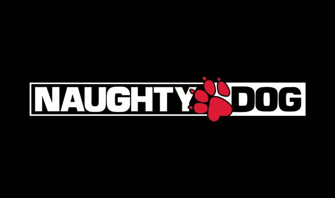 Naughty Dog Celebrates 30th Anniversary