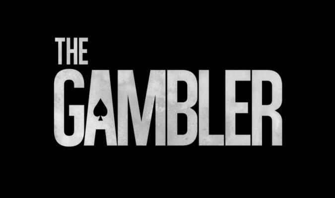 The Gambler – Red Band Teaser Trailer