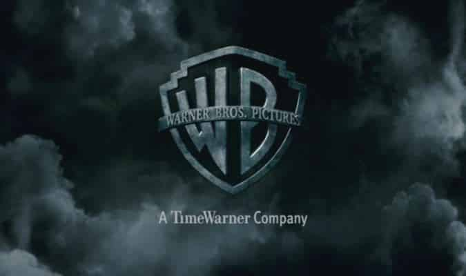 Warner Bros. Unveiled Movie Slate Through 2020