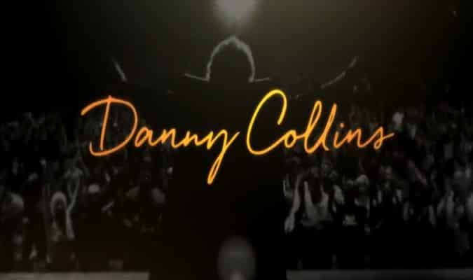Danny Collins – Trailer