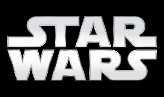 Star Wars: The Force Awakens – Teaser Trailer #2