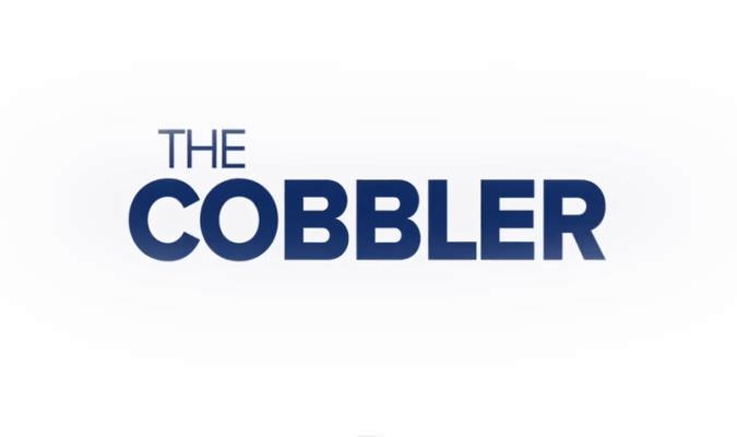 The Cobbler – Trailer