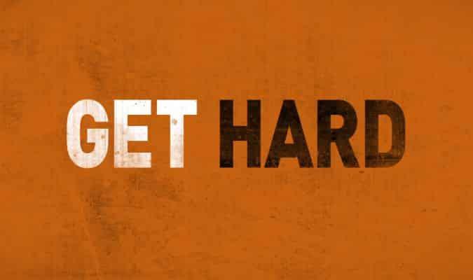 Get Hard – Red Band Trailer