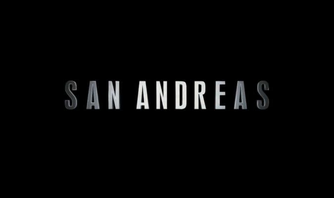 New Line Cinema Is Working On San Andreas Sequel