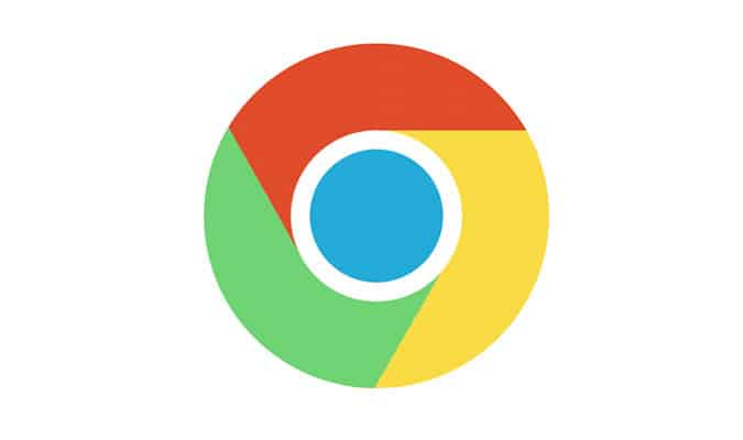 Google Chrome v48
