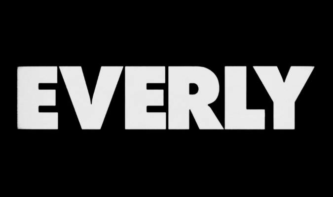 Everly – Trailer