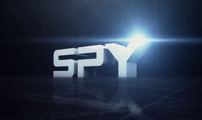 Spy – Red Band Trailer
