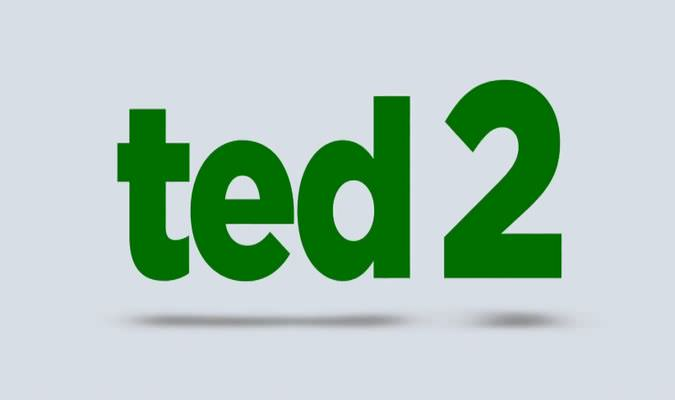 Ted 2 – Red Band Trailer #2