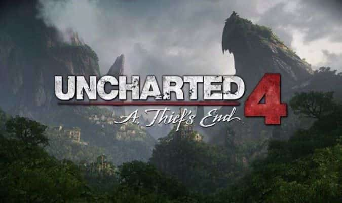 Uncharted 4 – 'Bringing Dance Taunts to Life' BTS Video