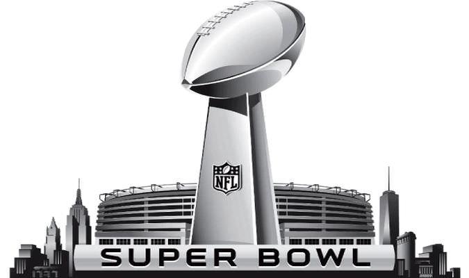 Super Bowl 2015 Movie TV Spots