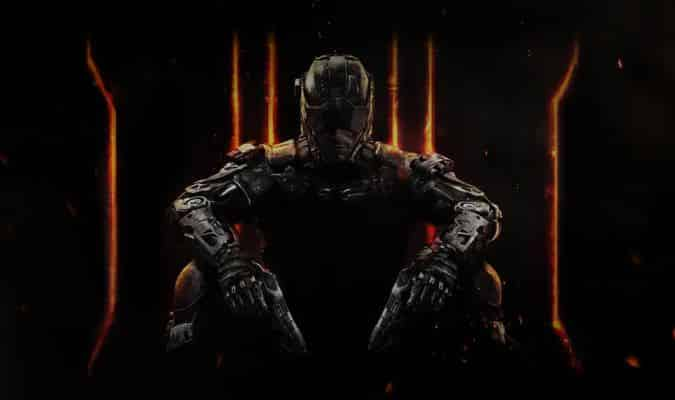 Call of Duty: Black Ops 3 Confirmed For PS3 & Xbox 360