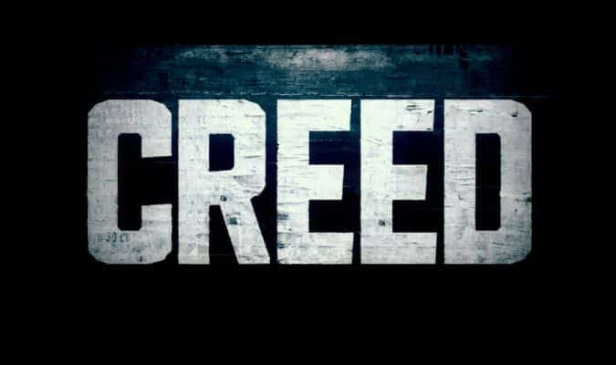 Creed – Trailer #2