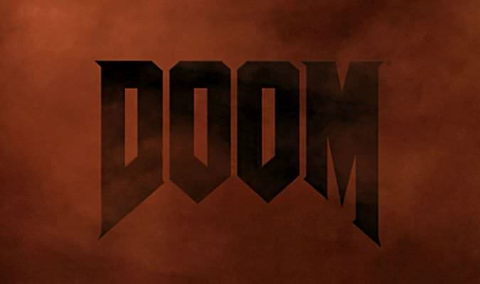 Doom 'Unto the Evil' Multiplayer DLC Trailer