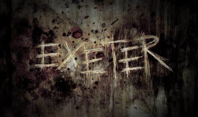 Exeter – Trailer