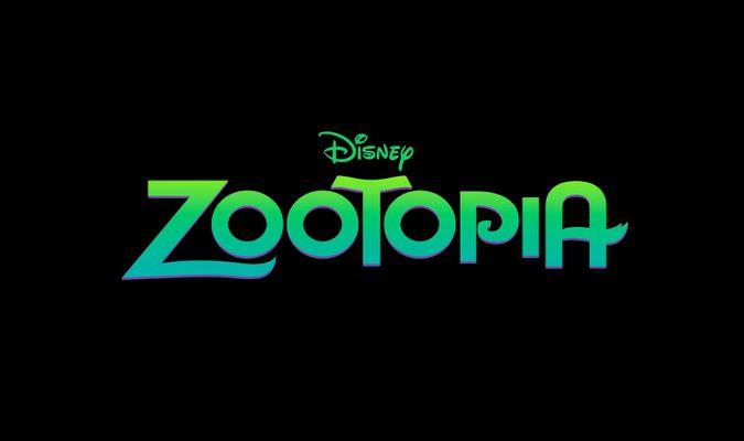 Zootopia – Trailer #2